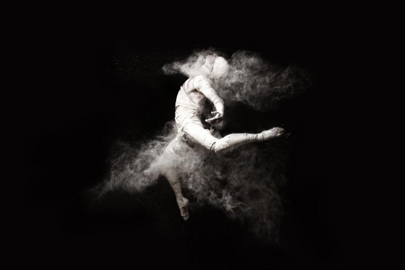 dance_in_the_shutter_xii_by_mehmeturgut