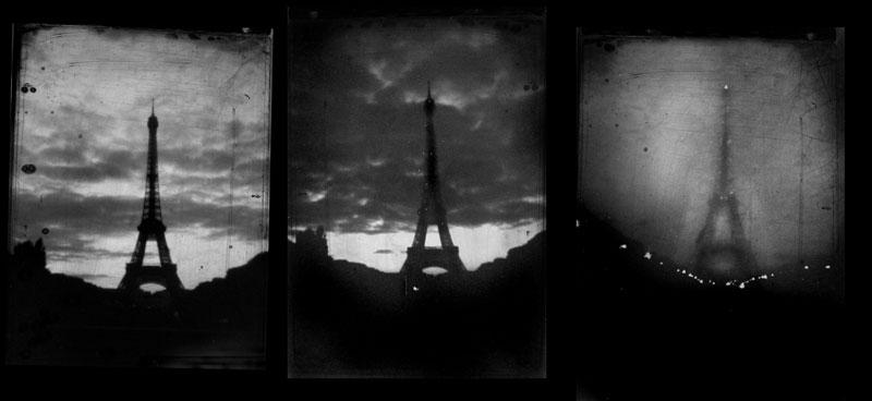 le_cauchemar_de_gustave___pin__by_monocolour_photos